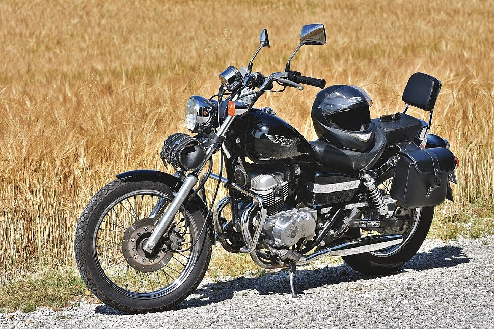 Купить запчасти для мотоциклов