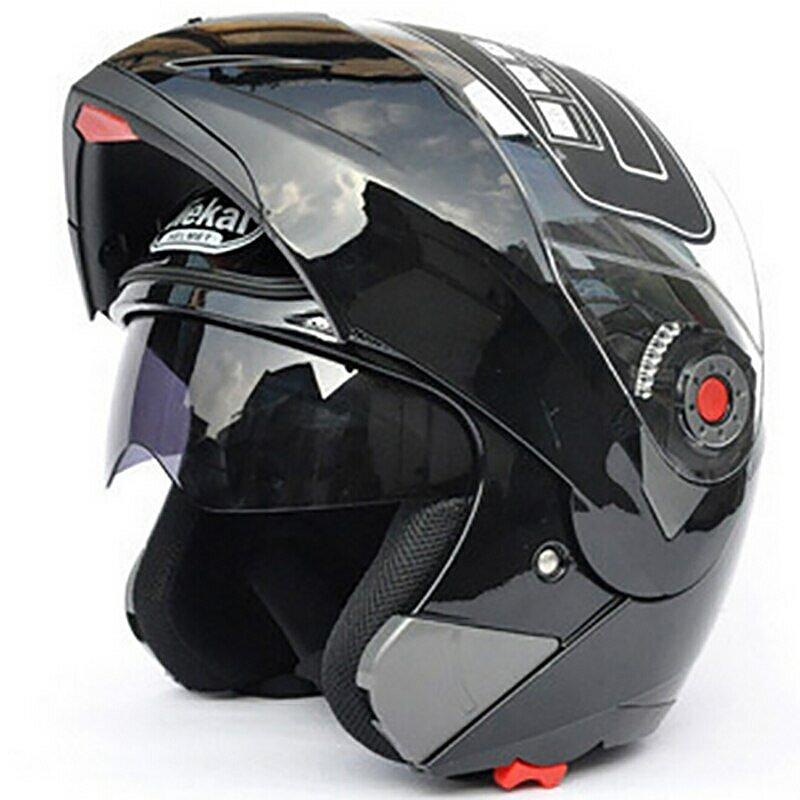 Купить защитный шлем