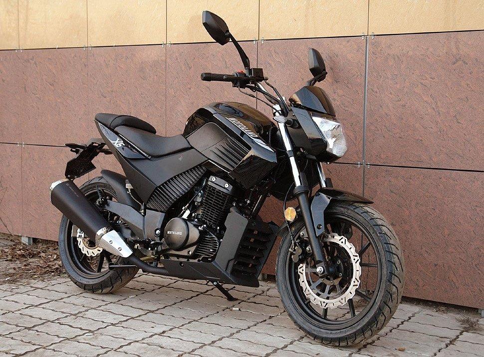 лучший кроссовый мотоцикл 450