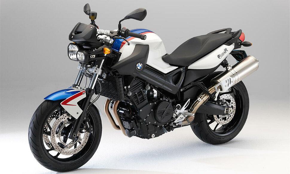 Правила техосмотра мотоциклов