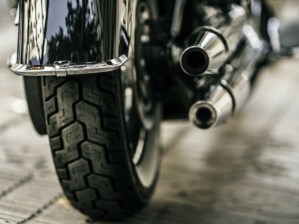 Купить расходники для мотоцикла