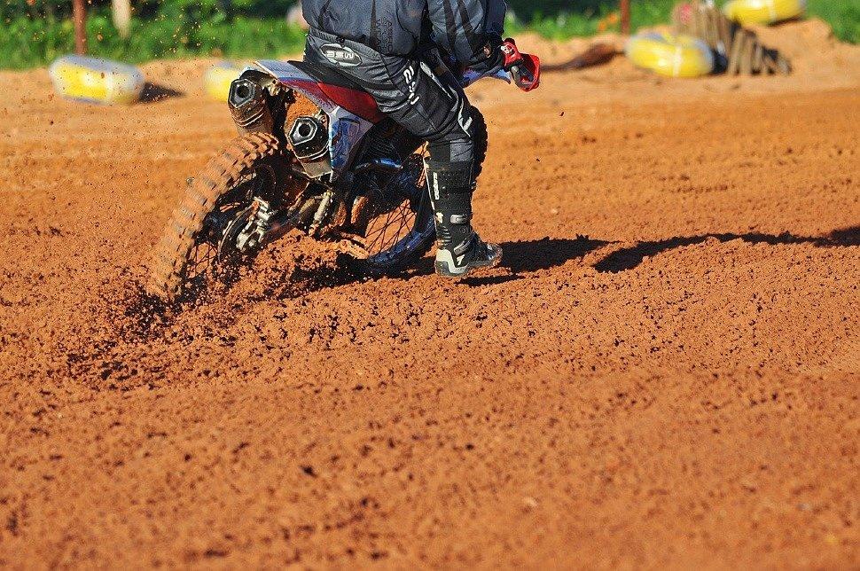 мотолэнд эндуро 250 мотоциклы enduro 250