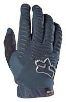Мотоперчатки Fox Legion Glove Charcoal L (19862-028-L)