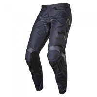 Мотоштаны Fox 180 Sabbath Pant Black W30 (17260-001-30)