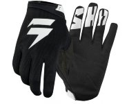 Мотоперчатки Shift Blue Air Glove Black/Black L (21641-021-L)