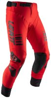Мотоштаны Leatt GPX 5.5 I.K.S Pant Red W30 (5020001131)