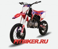 Apollo RXF 150 Freeride 17/14