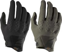 Мотоперчатки Shift Recon Glove Fatigue Green L (19993-111-L)