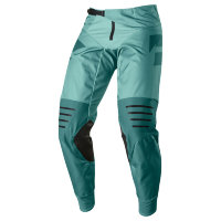 Мотоштаны Shift Black Mainline Pant Teal W30 (19315-176-30)