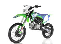 Питбайк Apollo RXF Freeride 125LE 19/16