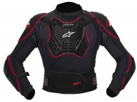 Защита Alpinestars S-MX Bionic 2 Protection Jacket
