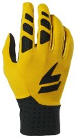 Мотоперчатки Shift Blue Air Glove Navy/Yellow L (21641-046-L)