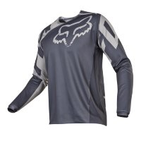 Мотоджерси Fox Legion LT Offroad Jersey Charcoal XL (18236-028-XL)