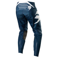 Мотоштаны Shift Black Mainline Pant Navy W30 (19315-007-30)