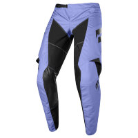 Мотоштаны Shift White Muse Pant Purple W32 (21886-053-32)