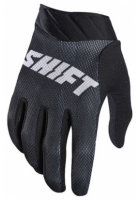Мотоперчатки Shift Black Air Glove Black XXL (18768-001-2X)