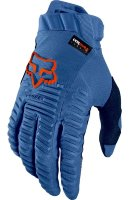 Мотоперчатки Fox Legion Glove Blue L (19862-002-L)