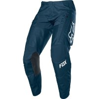 Мотоштаны Fox Legion LT Pant Navy W30 (24395-007-30)