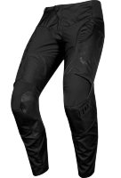 Мотоштаны Fox 180 Race Pant Black W30 (19427-001-30)