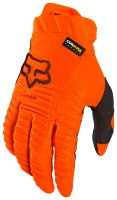 Мотоперчатки Fox Legion Glove Orange L (19862-009-L)