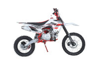 Питбайк WELS CRF 140e 17\14 NEW
