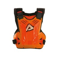 Защита тела ACERBIS IMPACT ROOST DEFLECTOR ORANGE