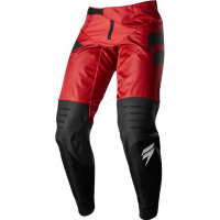 Мотоштаны Shift Black Strike Pant Dark Red W30 (19312-208-30)